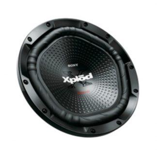 Sony xsnw1200 1800w 12 inch sub